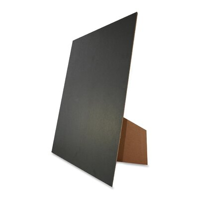 GEOGRAPHICS Eco Brites Easel Backed Board