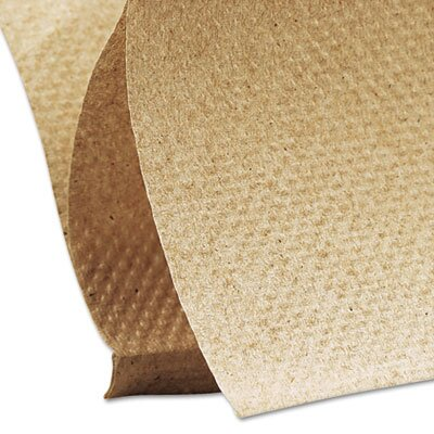 Georgia Pacific Acclaim Multifold Paper Towel, 9-1/4 x 9-1/2, BN, 250/pk, 16/ctn