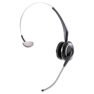 GN NETCOM GN9125 ST 1.9GHz Wireless Headset