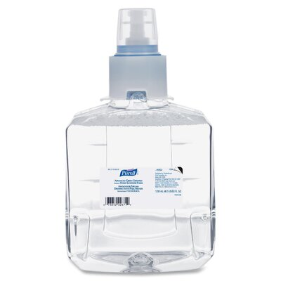 GOJO Industries Foam Hand Sanitizer Refill