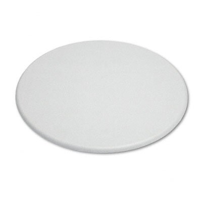 "Iceberg Enterprises Officeworks Round Table Top, 42"" Diameter"