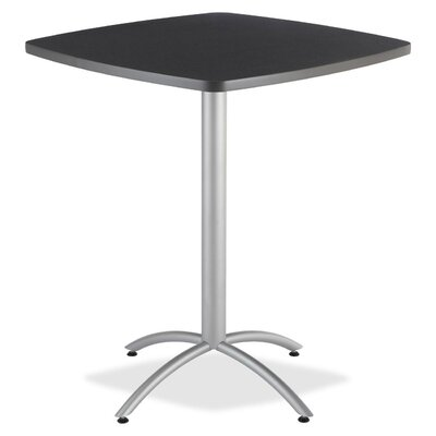 "Iceberg Enterprises 36"" Bistro Table"