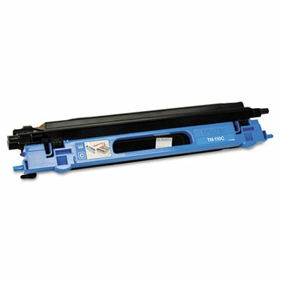 Innovera® Compatible, Remanufactured, Toner, 4000 Yield