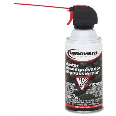 Innovera® Duster Cleaner Bottle