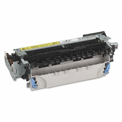 Innovera® Compatible RG55063340CN (4100) Fuser