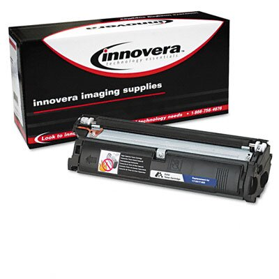 Innovera® 53401 (4052-401) Toner Cartridge, Black
