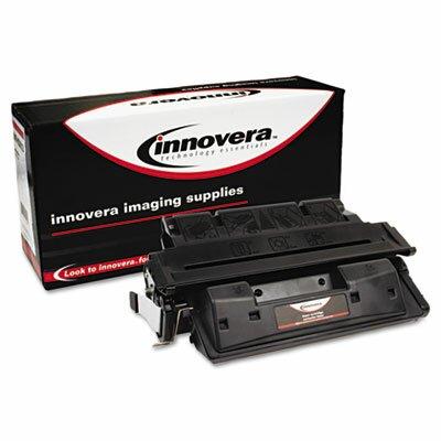 Innovera® 113R00725 (Phaser 6180) Toner