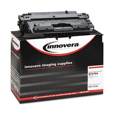 Innovera® Compatible Q7570A (70A) Laser Toner