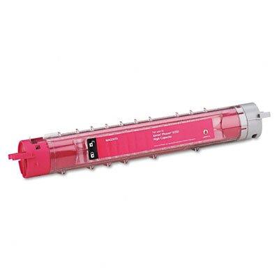 Innovera® 106R01074 (Phaser 6350) Toner