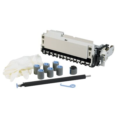 Katun Compatible Maintenance Kit