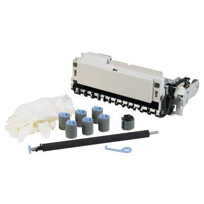 Katun Compatible Maintenance Kit