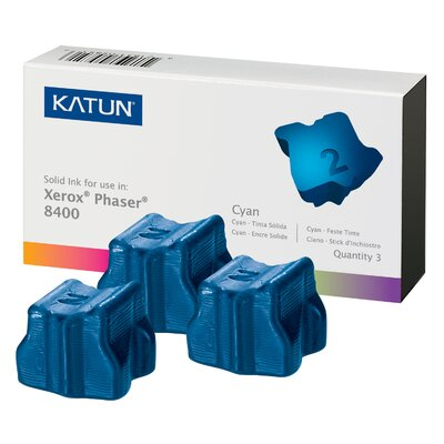 Katun 38704 Compatible Ink Stick