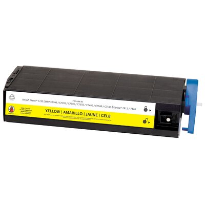 Katun Compatible High Capacity Laser Toner