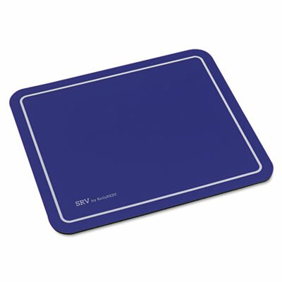 Kelly Computer Supply Srv Optical Mouse Pad