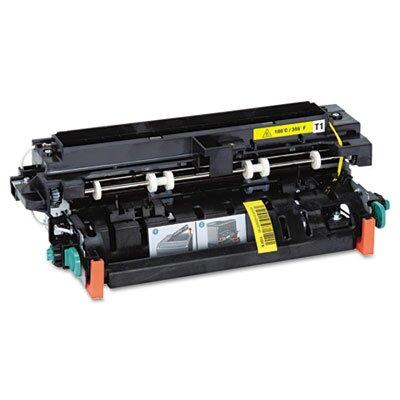 Lexmark International 40X5854, 40X4418 110-127V Fuser