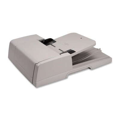 Lexmark International Complete Auto Document Feeder Assembly
