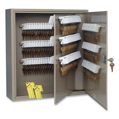 MMF Industries Steelmaster Uni-Tag Key Cabine