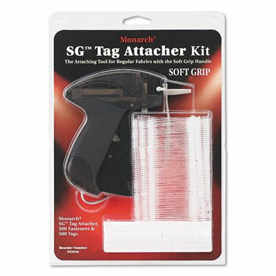 Monarch Marking Sg Tag Attacher Kit