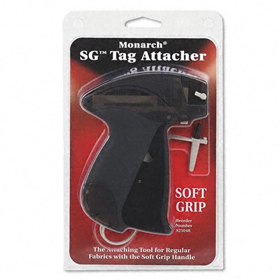 Monarch Marking Attacher Gun for SG Tag Attacher Kit
