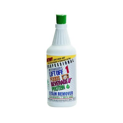 MOTSENBOCKERS LIFT-OFF 1 Food / Beverage / Protein Stain Remover