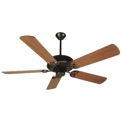 "Craftmade 52"" CXL 5 Blade Ceiling Fan"