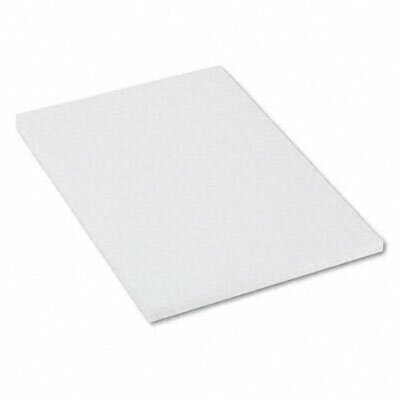 Pacon Corporation Heavyweight Tagboard, 36 X 24, 100/Pack