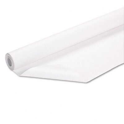 Pacon Corporation Fadeless Art Paper, 50 Lbs.