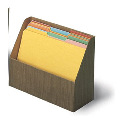 Pacon Corporation Folder Holder