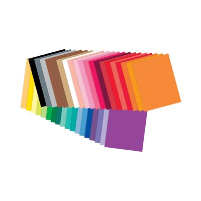 Pacon Corporation Tru-ray Construction Paper 12 X 18