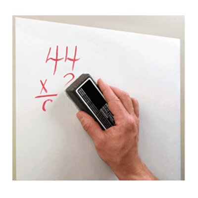 Pacon Corporation Dry Erase Sheets Self Stick 8 1/2