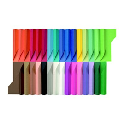 Pacon Corporation Sunworks Construction Paper 9x12