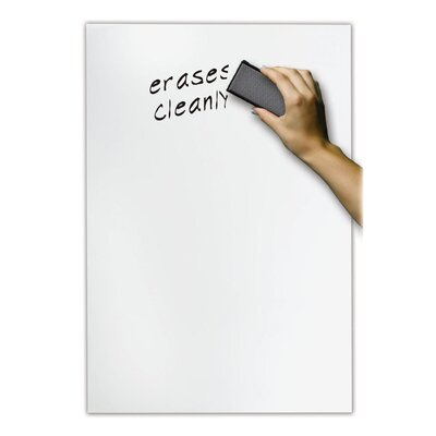 "Pacon Corporation 20"" x 30"" Dry-Erase Foam Board Set"
