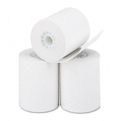 Thermal Paper Roll, Cash Register / Calculator Roll, 3/Pack