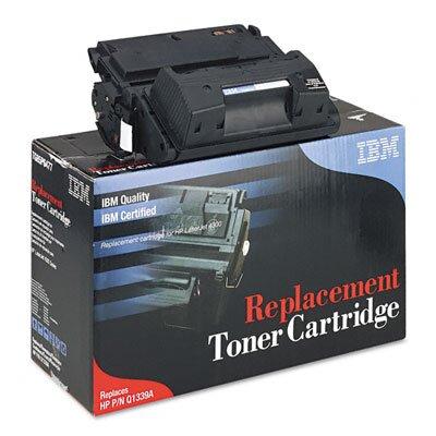 Ricoh® TG85P6477 (Q1339A) Toner Cartridge, Black