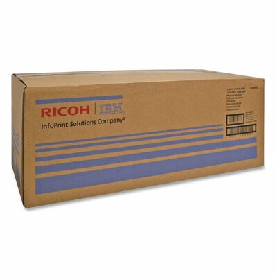 Ricoh® 39V0530 Photoconductor Unit, Black
