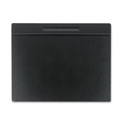Rolodex Corporation Desk Pad
