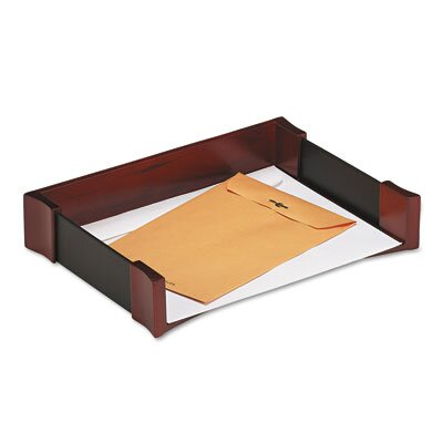 Rolodex Corporation Letter Tray
