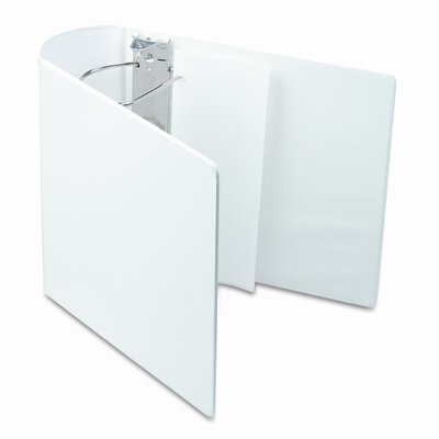 Top Performance Dxl Angle-D View Binder