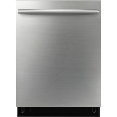 Samsung Energy Star 24 In. Dishwasher