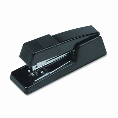 Stanley Bostitch Half Strip Classic Stapler