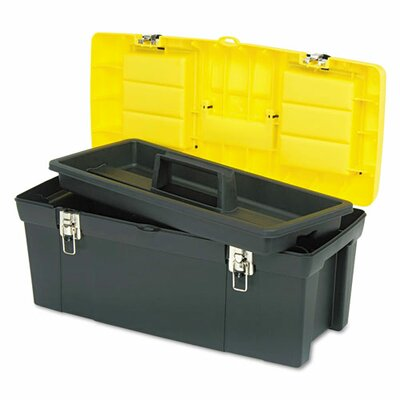 Stanley Bostitch Series 2000 Toolbox