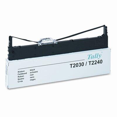 TALLYGENICOM 044829 Ribbon