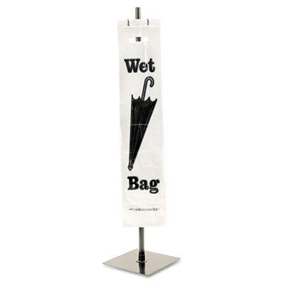 Tatco Wet Umbrella Bag, 1000/Box