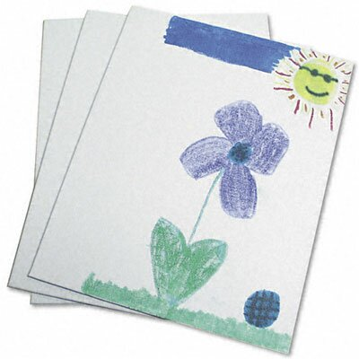 THE CHENILLE KRAFT COMPANY                         Canvas Panel, 3/Pack