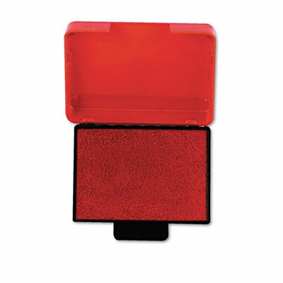 U.S. Stamp & Sign Trodat T5430 Stamp Replacement Ink Pad