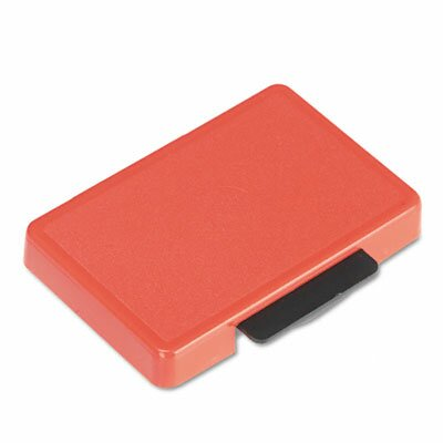U.S. Stamp & Sign T5440 Dater Replacement Ink Pad