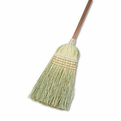 Unisan Warehouse Broom