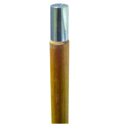 Unisan Lie-Flat Screw in Mop Handle