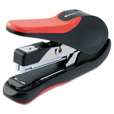 Universal® Full Strip Power Assist Stapler