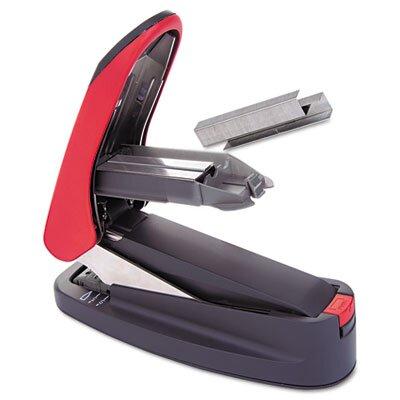 Universal® Plier Stapler